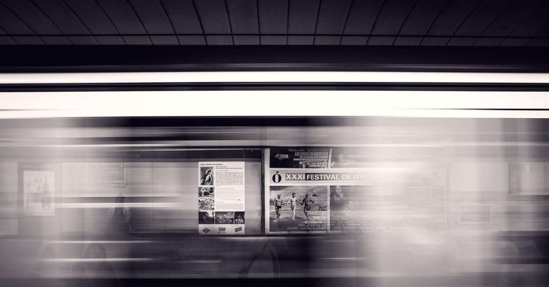 Werbeplanen Druckerei