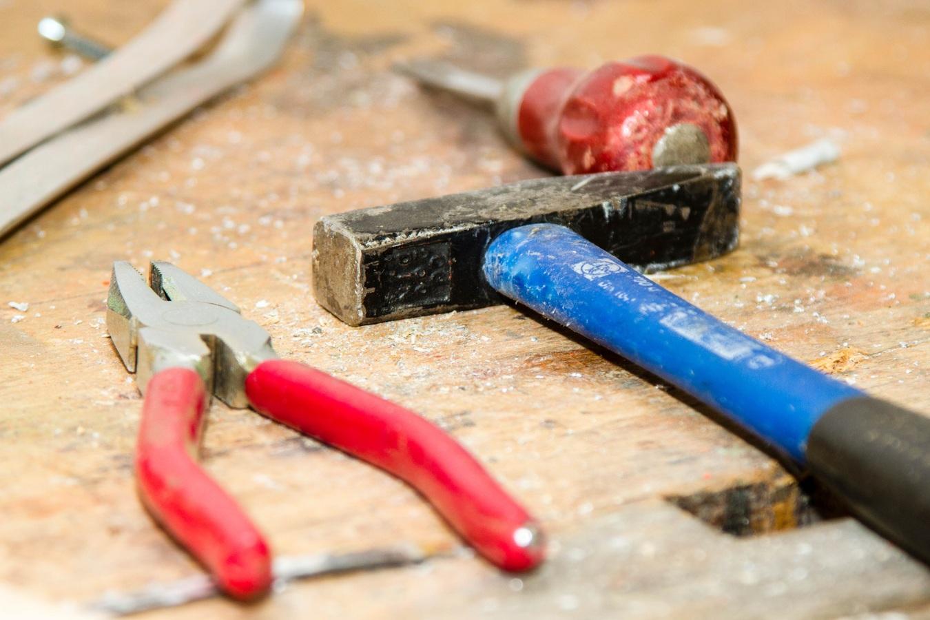 Waagen Reparaturservice