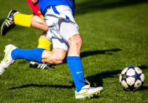 Erfolge von Amateursportlern richtig auszeichnen